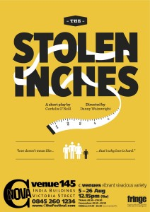 Stoleninches_Poster1
