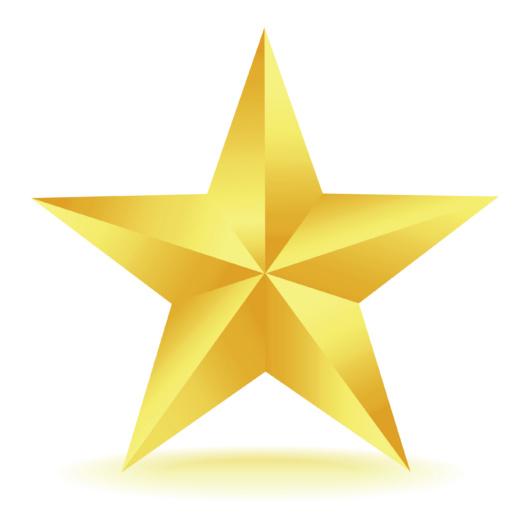 gold-star-clipart-diraAp9i9