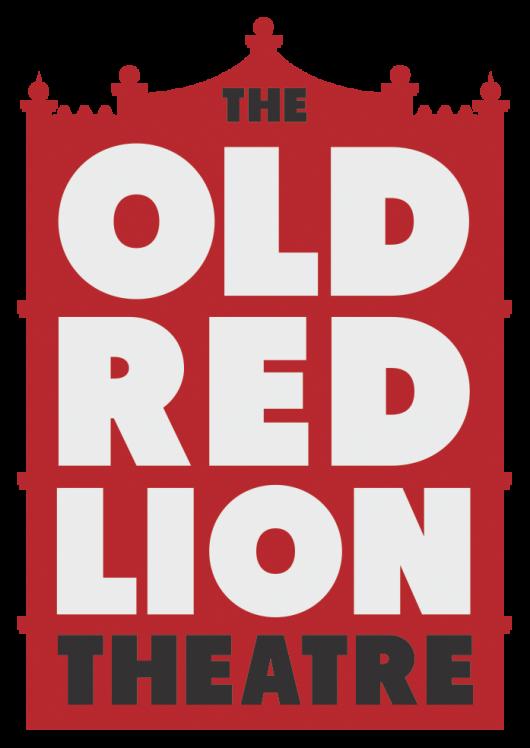 ORL_Logo_Red